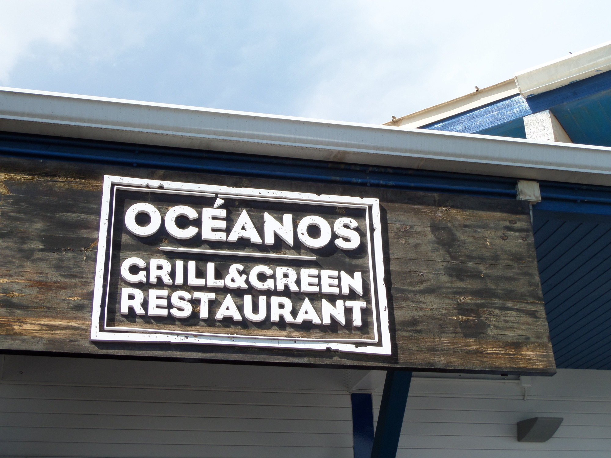 Oceanografic opiniones info precios ofertas pacommunity for Precio entrada aquarium