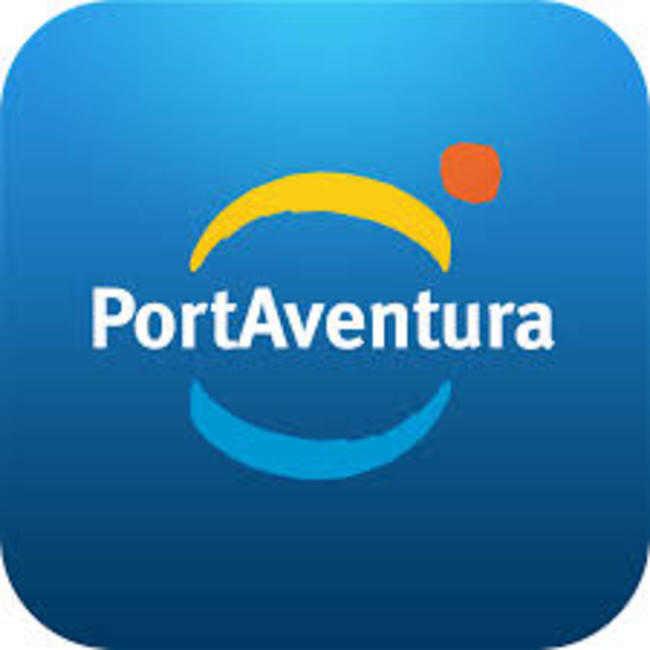 port aentura app