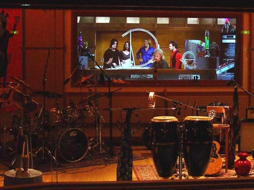 Imagen de talkdisney.com