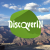 discoverinvlogs