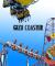 Gozi_coaster