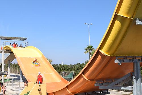 Mario Park
