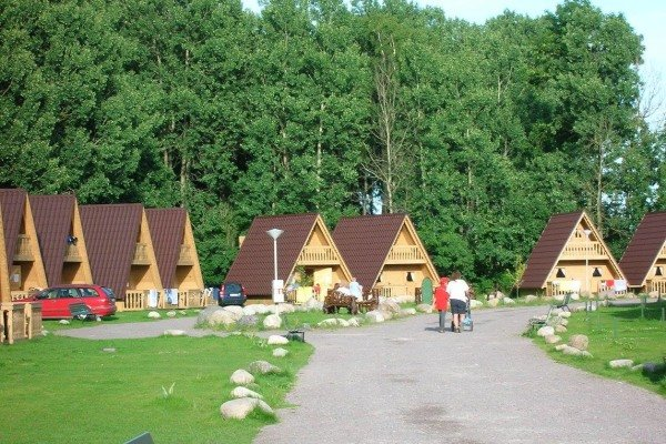 Olands Djur & Nojespark